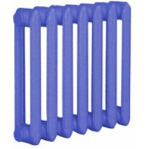 Радиаторы отопительные чугунные МС-140М-500-0.9