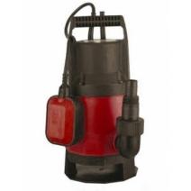 Дренажный насос General Hydraulic GS 550