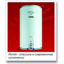"""Водонагреватели """"Garanterm"""""""