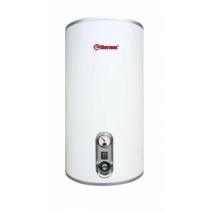 THERMEX ROUND PLUS IS 30 V