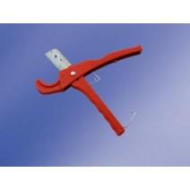Ножницы для труб D25