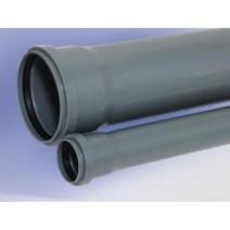 Труба для внутренней канализации ЭКОНОМ